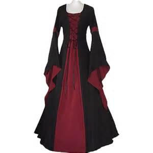 dã guisement robe de mariã e adulte womens dresses robes femmes agées