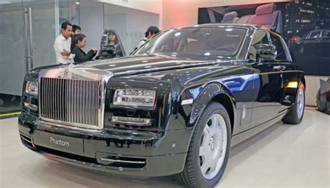 roll royce cambodia go big or go home cambodia expats online forum news