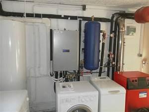 Prix Pompe à Chaleur Eau Eau : radiateur schema chauffage pompe a chaleur installation ~ Premium-room.com Idées de Décoration