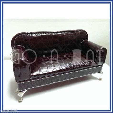 sofa jewelry box ebay