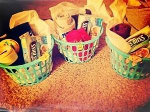 Best 25 Cheap t baskets ideas on Pinterest