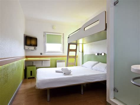 prix d une chambre hotel ibis hotel ibis budget 2 étoiles à lisieux dans le calvados
