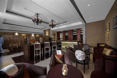 rehab alert  sahib room kipling bar cures monsoon