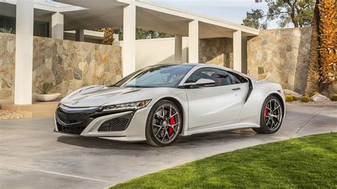 Rizza Acura by Orland Park Chicago Acura Nsx Dealership Joe Rizza Acura