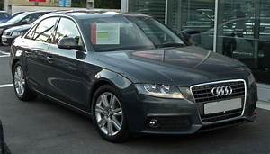 Audi A4 B8 Bremsen : 2009 audi a4 sedan b8 pictures information and specs ~ Jslefanu.com Haus und Dekorationen