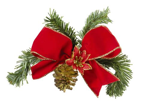 christmas ribbon wallpapers 2013 2013 happy xmas ribbon merry christmas download free