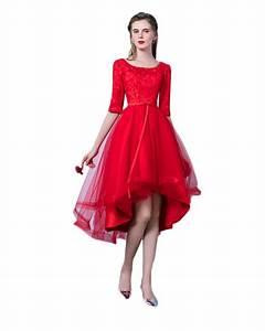 popular outdoor wedding guest dresses buy cheap outdoor With fall wedding guest dresses with sleeves