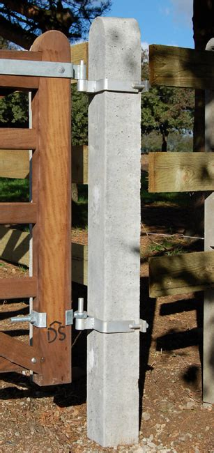 notre gamme cl 244 tures bois palissades bois barri 232 res bois les enclos tranquilles