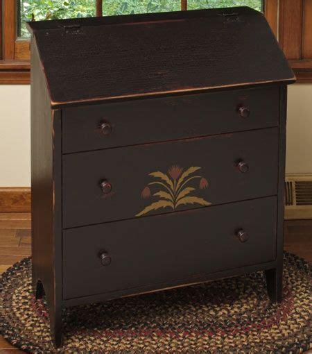 furniture primitives antiques 5302 n 397 best antiques n prims images on craft