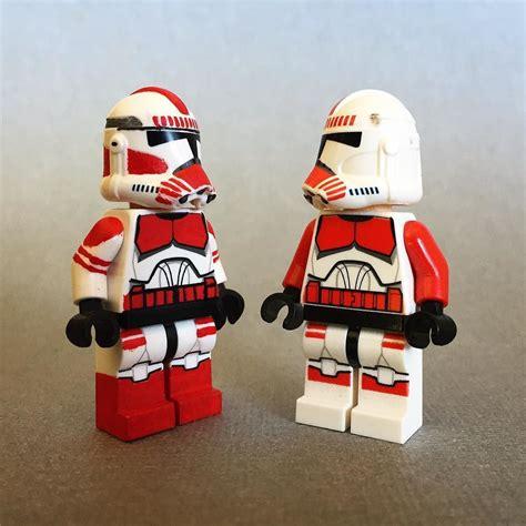 Pin auf LEGO on Instagram