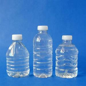 water bottles 8 oz With 8 oz water bottle labels