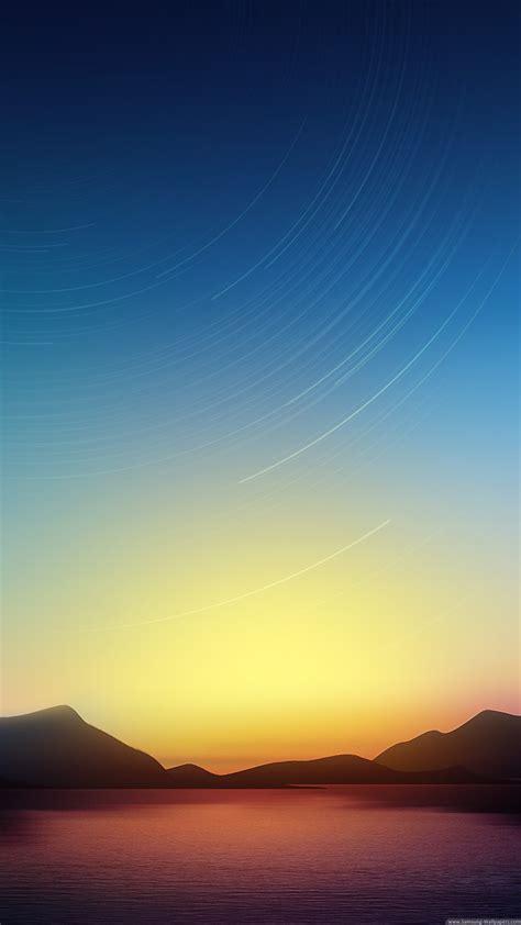 1080 X 1920 Wallpaper ·① Download Free Beautiful High
