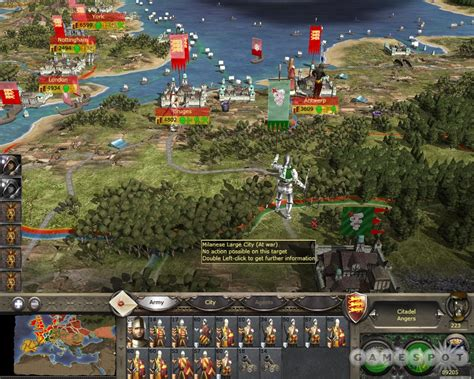 medieval  total war   pc full version
