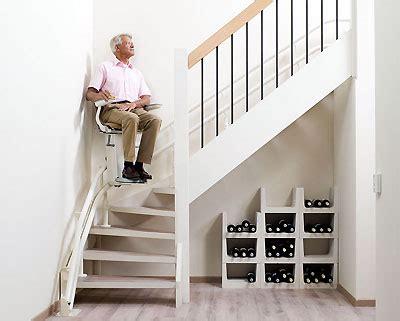 siege tournant monte escalier vos questions
