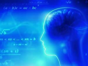 Brain Pill Review  Is Brain Pill Legit   Updated 2021