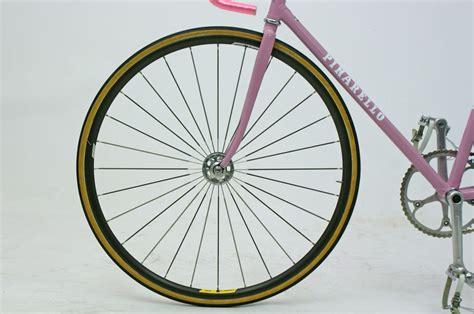 lade per bici ein traum einem gut gestalteten bahnrad wie ich finde