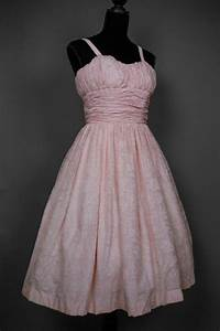 13 best robes de soiree vintage images on pinterest With robe soirée vintage