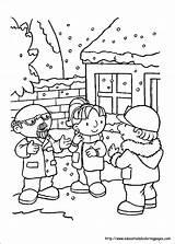 Coloring Bob Builder Printable Sheets Educational Preschool Worksheets Educationalcoloringpages sketch template