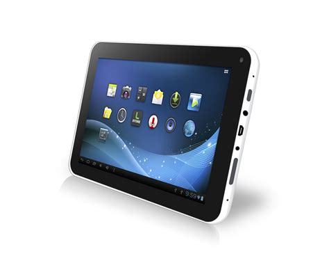 ordinateurs de bureau pas cher logicom tablette 7 quot 4go e731 prix pas cher cdiscount