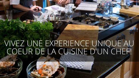 cours de cuisine bethune plumail cours de cuisine cours de cuisine à city
