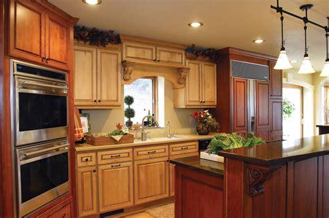 kitchen design cost estimator kitchen remodel cost estimator inspiration and design 4418