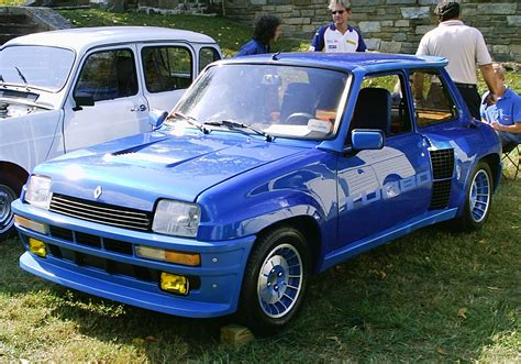 siege clio williams file renault 5 turbo rockvillemdshow2007 jpg simple