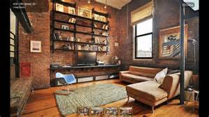 Industrial Style Living Room Interior Design Ideas Office 365 Home Vs Business Rustic Desks Theater Cable Management Wireless Rear Speakers Direct Corner & Consignment Gallery Harvey Norman