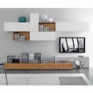 Sideboard Hängend Modern : livarea livarea ein online shop f r hochwertige design m bel ~ Frokenaadalensverden.com Haus und Dekorationen