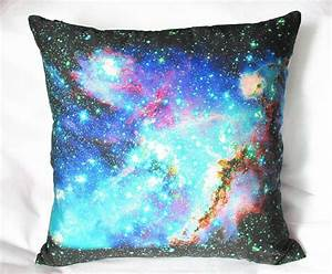 Decorative throw pillow cover iniverse outdoor pillow by