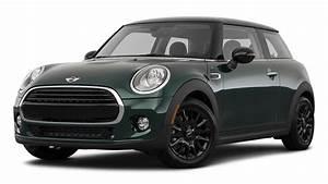 Leasing Mini Cooper : lease a 2018 mini cooper 3 door manual 2wd in canada leasecosts canada ~ Maxctalentgroup.com Avis de Voitures