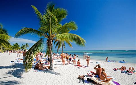 Best Place To Stay In Key West Florida The Best Places To Travel In The U S In February Travel