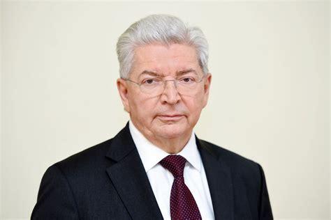 RTU rektors: Izglītībai jābūt valsts prioritātei numur ...