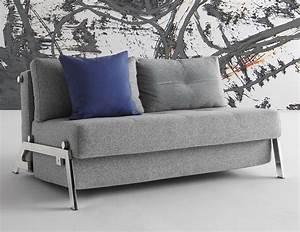 Couch 2 Meter Breit : schlafsofa in verschiedenen farben g nstig dowing ~ Watch28wear.com Haus und Dekorationen