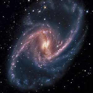 National Optical Astronomy Observatory: NGC1365
