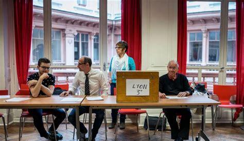 organisation d un bureau de vote constitution d un bureau de vote 28 images groupe