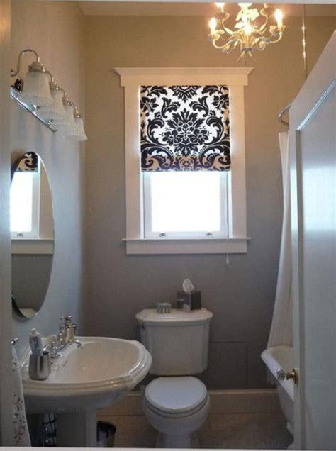 creative window blinds designs
