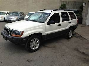 Buy used 2001 Jeep Grand Cherokee *** NO RESERVE NO RESERVE!!!!!!!!!!!!!!!!! in Johnston, Rhode