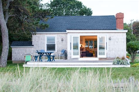 photo of small waterfront home plans ideas small house renovation style exterior