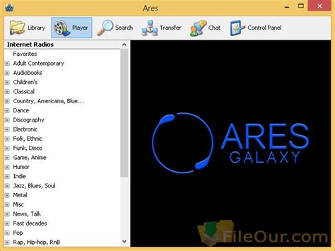 Ares galaxy download for pc. Ares Galaxy Free Download 2021 for Windows 10, 8, 7