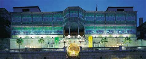 museo de art nouveau  art deco salamanca spain tourist
