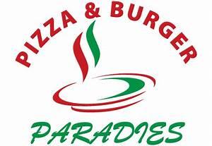 Pizza Bestellen Magdeburg : belegte br tchen bestellen in magdeburg 39110 ~ Orissabook.com Haus und Dekorationen