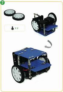Truck Robot