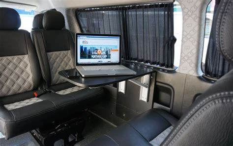 seater minibus hire  singapore