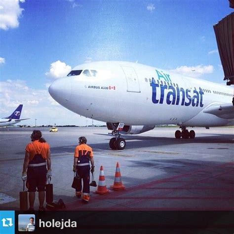 17 migliori idee su air transat bagages su air transat voyage air transat e