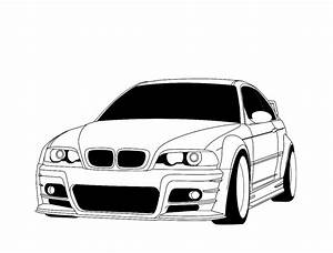 e46 bmw race car bmw auto wiring diagram With likewise bmw m3 e46 together with power brake additionally e46 starter