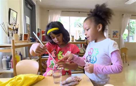 harvard preschool project harvard preschool project 15 bes 513 | executive function video