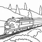 Polar Express Coloring Pages Train Caboose Colouring Drawing Santa Clipartmag Printable Print Getdrawings Getcolorings Phenomenal sketch template