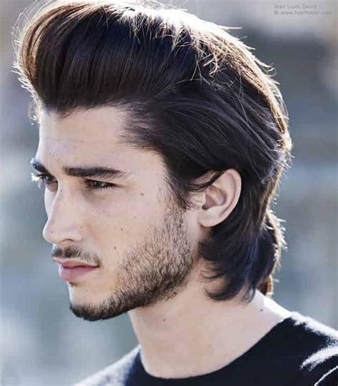 hair cutting styles  men  pick  cool