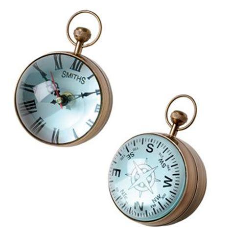 installer horloge sur bureau horloge guide d 39 achat