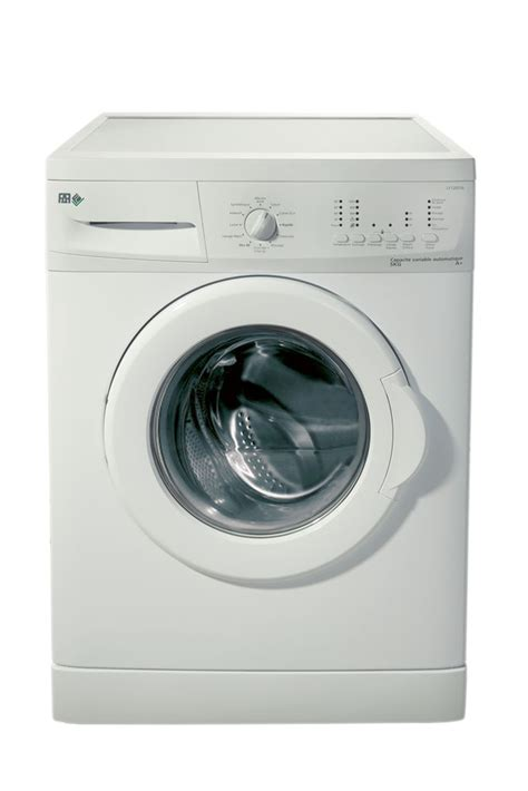 lave linge far conforama 28 images lave linge sechant encastrable conforama maison design